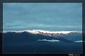 福壽山的日出:DSC_7592