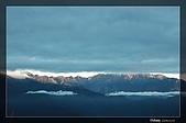 福壽山的日出:DSC_7593