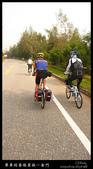 單車的香格里拉~金門.2am:P1170671.jpg