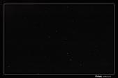 2005Nov_走過中橫之星空:DSC_6590