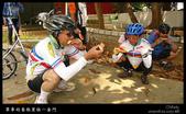 單車的香格里拉~金門.2am:P1170873.jpg