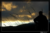 攝手和影子遊戲:DSC_7611