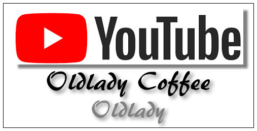 temp:youtubeOldlady.jpg