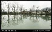 我在宏村:2k-G7X_IMG_9765.jpg