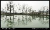 我在宏村:2k-G7X_IMG_9770.jpg