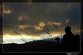 攝手和影子遊戲:DSC_7614