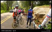 單車的香格里拉~金門.2am:P1170774.jpg
