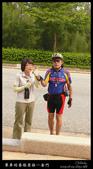 單車的香格里拉~金門.2am:P1170698.jpg