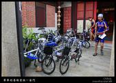 單車的香格里拉~金門.2am:_MG_4875.jpg
