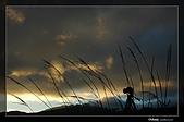 攝手和影子遊戲:DSC_7617