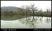 我在宏村:2k-G7X_IMG_9786.jpg