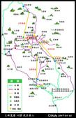 我在黃山四:day4-map.jpg