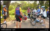 單車的香格里拉~金門.2am:P1170643.jpg