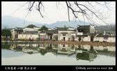 我在宏村:2f-G7X_IMG_9799.jpg