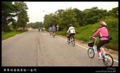 單車的香格里拉~金門.2am:P1170492.jpg