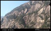 我在黃山一:G7X_IMG_9190.jpg