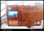 我在黃山三:IMG_6889.jpg