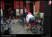 單車的香格里拉~金門.2am:_MG_4876.jpg
