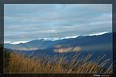 福壽山的日出:DSC_7621