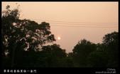 單車的香格里拉~金門.2am:P1170503.jpg