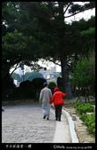 中正紀念堂櫻與影:IMG_4700.jpg