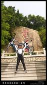 單車的香格里拉~金門.2am:P1170841.jpg