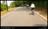 單車的香格里拉~金門.2am:P1170913.jpg