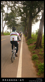 單車的香格里拉~金門.2am:P1170714.jpg