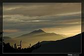 福壽山的日落霞光:DSC_7472