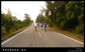 單車的香格里拉~金門.2am:P1170515.jpg