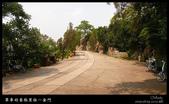 單車的香格里拉~金門.2am:P1170817.jpg