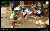 單車的香格里拉~金門.2am:P1170872.jpg