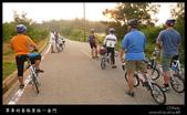 單車的香格里拉~金門.2am:P1170527.jpg