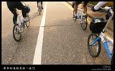 單車的香格里拉~金門.2am:P1170705.jpg