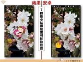 Line 編輯圖片:lineimgporg_20.jpg