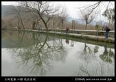 我在宏村:2k-IMG_7866-.jpg