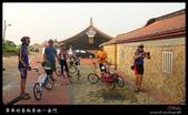 單車的香格里拉~金門.2am:P1170571.jpg