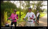 單車的香格里拉~金門.2am:P1170647.jpg