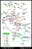 我在黃山二:day2-1-map.jpg