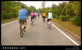 單車的香格里拉~金門.2am:P1170511.jpg