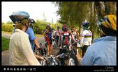 單車的香格里拉~金門.2am:P1170648.jpg