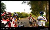 單車的香格里拉~金門.2am:P1170640.jpg