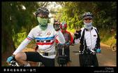 單車的香格里拉~金門.2am:P1170652.jpg