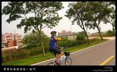 單車的香格里拉~金門.2am:P1170731.jpg