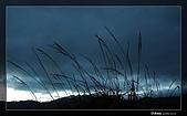 福壽山的日出:DSC_7580