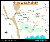 我在宏村:2017-01-12-map.jpg