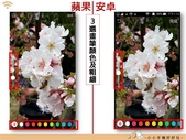 Line 編輯圖片:lineimgporg_05.jpg