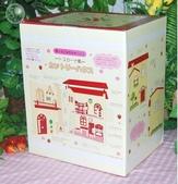 Mother garde:mother garden 日本草莓 雙層洋房1.jpg