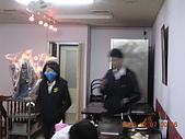 """中山管樂音社聯""""轉吧!音樂出奇蛋~"""":01"""