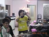 """中山管樂音社聯""""轉吧!音樂出奇蛋~"""":05"""